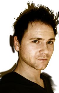 JesseKozel.com – The Official Jesse Kozel Website - Take the world on full force & never hold back